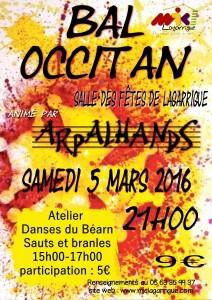 Blog MJC Lagarrigue affiche-bal-occitan-2016