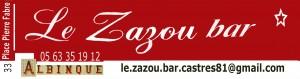 blog Zazou 1
