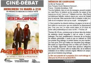 blog rieupeyroux 2