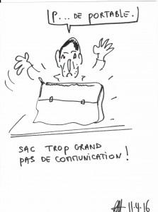 AG dessins d'Alain Guillemot portable13042016