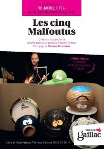 Blog Les5MalfoutusVisuel