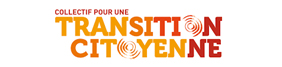 Blog collectif transition citoyenne