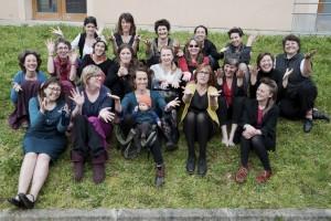Blog portrait de groupe (2)