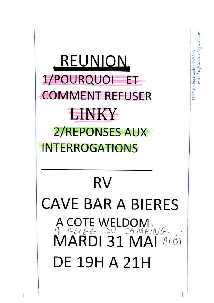 Blog Linky ALBI31mai-2