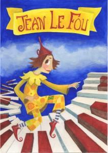 blog jean le fou