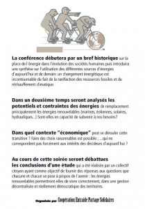 TRACT-CONF-ENERGIES-OK - Copie2 copie (2)