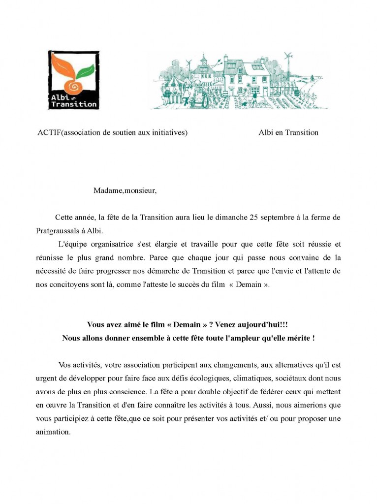 invitation transition 2 et questionnaire_Page_1