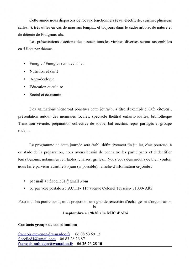 invitation transition 2 et questionnaire_Page_2