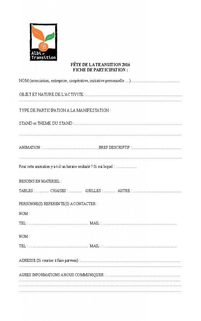 invitation transition 2 et questionnaire_Page_3