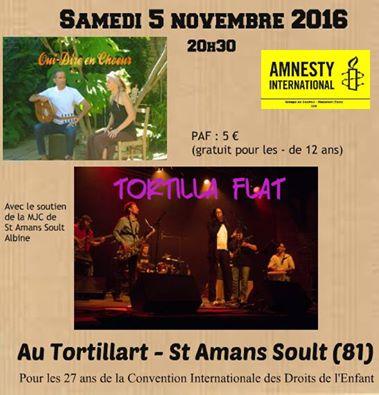 affiche-5-novembre-2016-tortilart-2