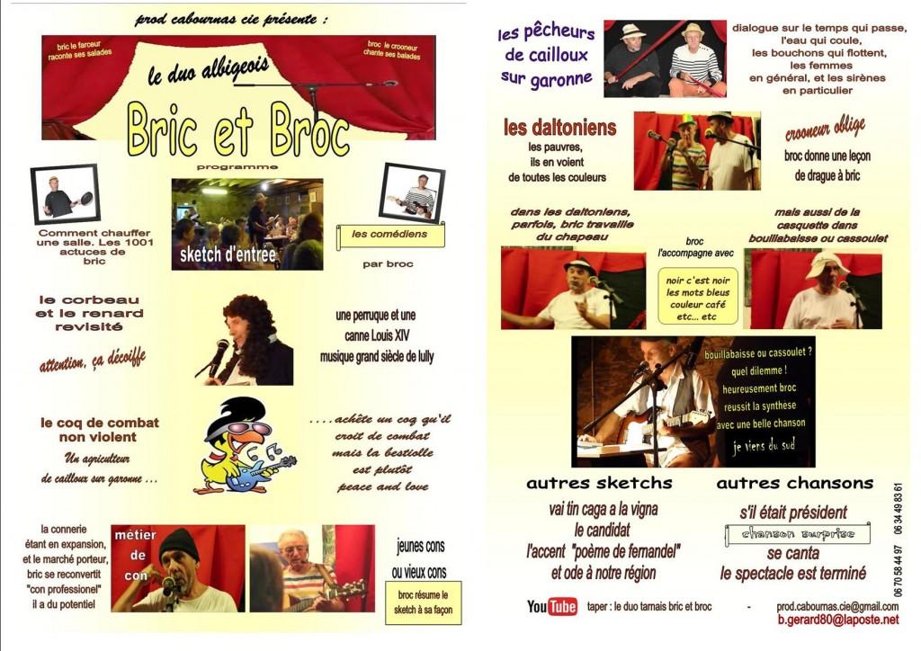 blog-bric-et-broc-recto-verso