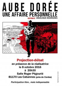 blog-affiche-a4-aube-doree