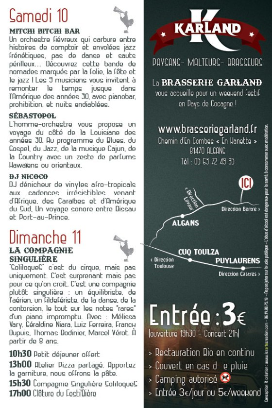 blog-karland3