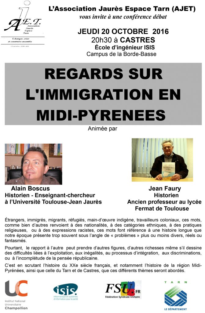 16-10-20-tract-immigration-20-octobre-1