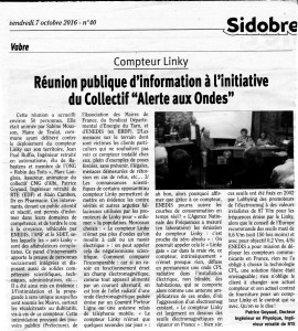 article-tarn-libre-reunion-linky-vabre-tarn-tarn-libre-linky-vabre-27092016