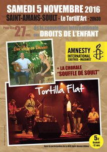 blog-tortillaflat-st-amans-aff