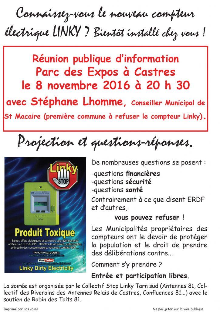 blog-tract-a-5-reu-publique-nov-2016-v2