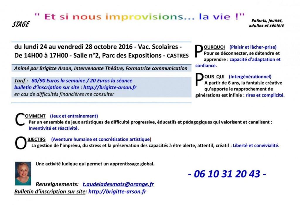 flyer-a5-stage-toussaint-2016-e1475272460870