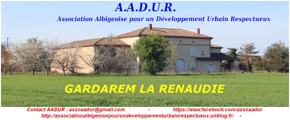 121-page-5-aadur