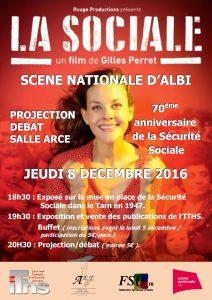 flyer-la-sociale_page_1