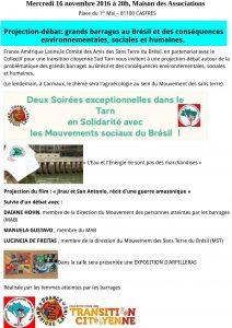 mouv-soc-bresiliens-soiree-castres