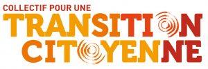124-page-8-logo-transition-citoyenne