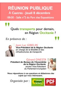 blog-reunion-transports-8-decembre-castres-onesta-gibelin