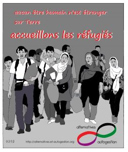 accueillons-les-refugies-1